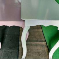 mesas para decoração de festa -  - Artesanal