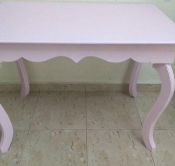 mesas para decoração de festa - Sem faixa etaria - Artesanal
