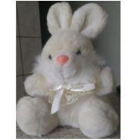 Coelha de Páscoa -  - Não informada