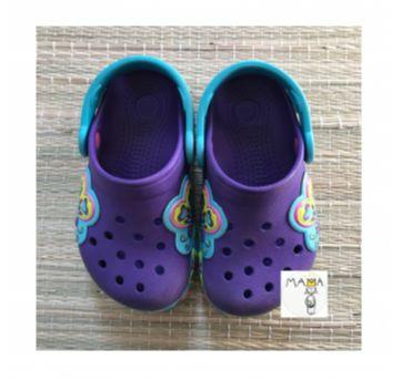 Crocs decorado - 23 - Crocs