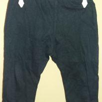 Calça Toing - 3 a 6 meses - Toing Kids