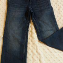 Calça Jeans Cat & Jack - 4 anos - Cat & Jack- EUA