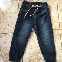 Calça jeans - 3 anos - Pool Kids