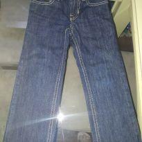 Calça Jeans BabyGap - 3 anos - Baby Gap