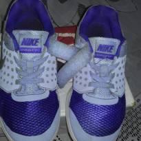 Tênis Nike original - 31 - Nike