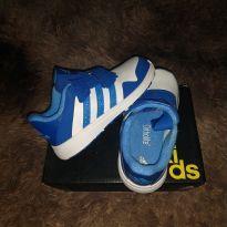 Tênis Adidas original - 25 - Adidas e Puma e Adidas Originais
