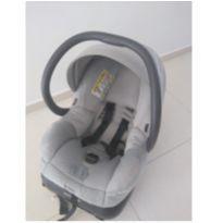 Bebê conforto Maxi Cosi -  - Maxi Cosi Mico c base