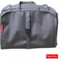 Bolsa organizadora Fisher Price para carro com Compartimento para Tablet BB318