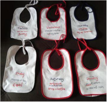 Kit desapegos do bebê meninos a partir de 6 meses - 6 meses - Diversos