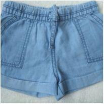 Shorts Carter`s