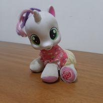 My  little pony -  - Mattel