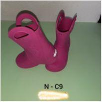 Galocha crocs - 25 - Crocs