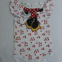 Body Disney - 0 a 3 meses - Disney baby
