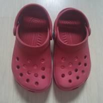 Papete Classic Kids Crocs _ Cód.Cx00013 - 25 - Crocs