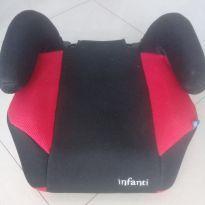 Assento - Cadeira elevação -  - Infanti