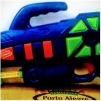 Super Shooter -  - Aqua Brasil