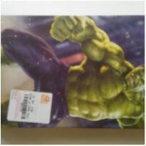 Quebra-cabeça Hulk -  - Jak