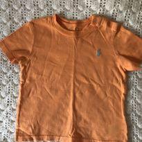Blusa de Malha Ralph Lauren - 1 ano - Ralph Lauren