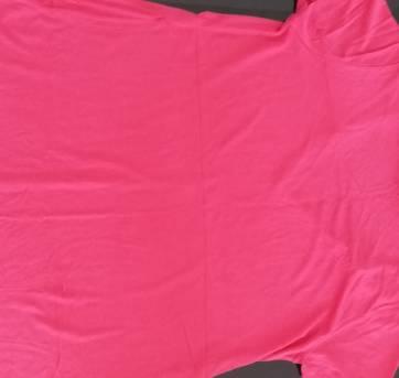 Camiseta para mamães de Meninas.. itsagirl. Nova! Tam M - P - 38 - semmarca