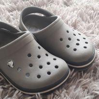 Crocs Original - 22 - Crocs