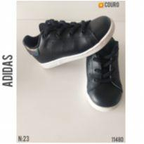 Tênis Adidas Stan Smith - 23 - Adidas e Adidas e Nike