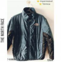 Jaqueta The North Face - 7 anos - The North Face