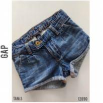 Short jeans GAP