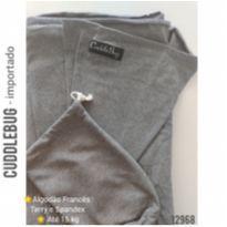 Wrap sling importado -  - Cuddlebug