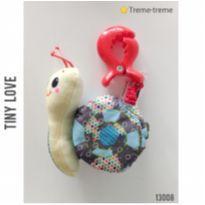 Mini mobile chocalho Tiny Love -  - TinyLove e Tiny love