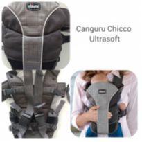 Canguru Chicco Ultrasoft -  - Chicco