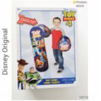 Brinquedo Toy Story NOVO -  - Disney e Disney Store