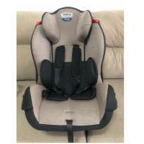 cadeira para carro 0-25kg burigotto matrix evolution k -  - Burigotto