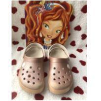 Crocs menina C10 - 28 - Crocs