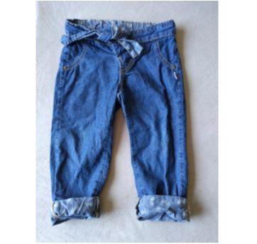 jeans - 2 anos - Hering Baby