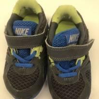 Tênis Nike original lunarglide 3 - 19 - Nike