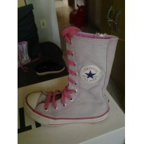 TENIS  CONVERSE  !!! - 26 - ALL STAR - Converse