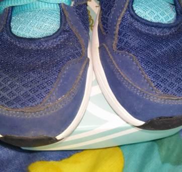 Tênis Fashion !!! - 32 - Nike