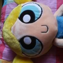 Bolsinha Lindinha !!! -  - Cartoon Network