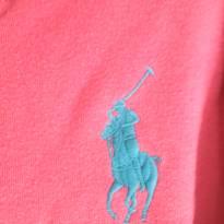 Clássico da Polo  !!! - 8 anos - Ralph Lauren