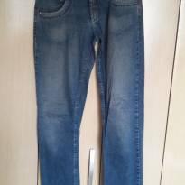 Jeans Oh,Boy - M - 40 - 42 - Nacional