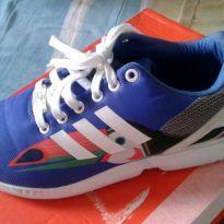 TENIS  ADIDAS   FARM   !!! - 36 - Adidas