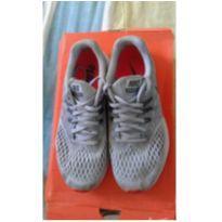 TENIS  NIKE RUNNING   ZOOM   WINFLO 4  !!! - 36 - Nike