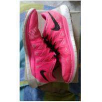 TENIS   NIKE   FREE  5.0   !!! - 36 - Nike