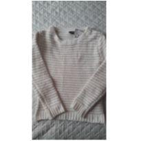 Blusa de frio - 6 anos - Kiabi