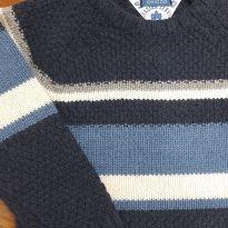 Lã quentinho e estiloso - 2 anos - Chicco