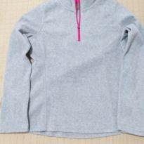 FLEECE OLD NAVY ACTIVE - 11 anos - Old Navy