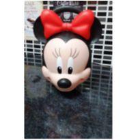 MALETINHA MINNIE LINDA PARA SUA PRINCESA -  - Disney