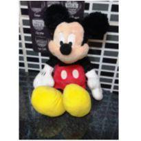 MICKEY LINDO PARA SUA PRINCESA OU PRINCIPE ORIGINAL DISNEY -  - Disney