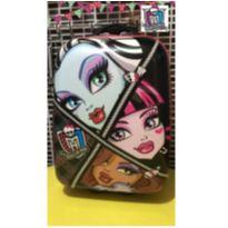 mala pequena monster high para sua princesa -  - Monster High