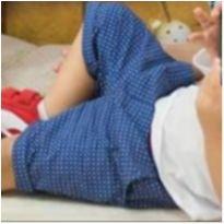 Roupinha de Galã! - 2 anos - Paraíso Moda Bebê